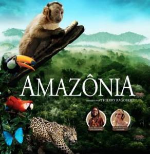 riokids-cinema-amazonia1-292x300