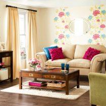 Um toque especial: Estilo e inovação ao decorar seu lar