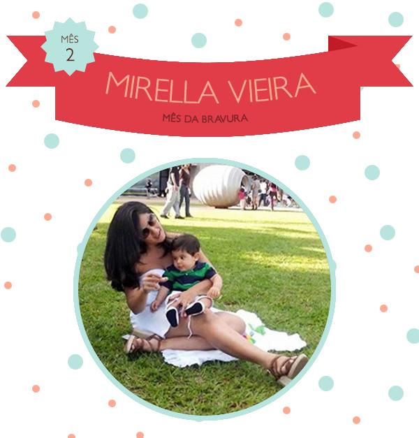 Mirella Vieira