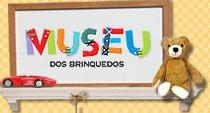 Museu-Dos-Brinquedos10