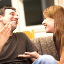 """A comunicação como """"ponte"""" entre as relações"""