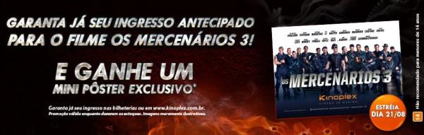 mercenarios-3-destaque-24-07-14-home