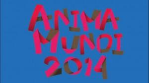 riokids-animamundi20140-300x168