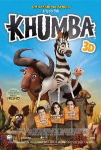 riokids-cinema-khumba-203x300
