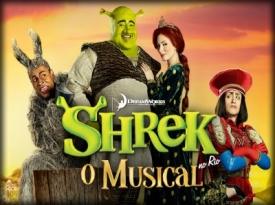 shrek_-_o_musical