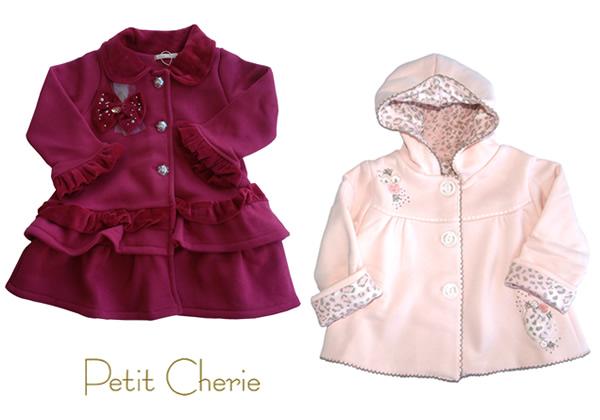 (10)casacos-medios