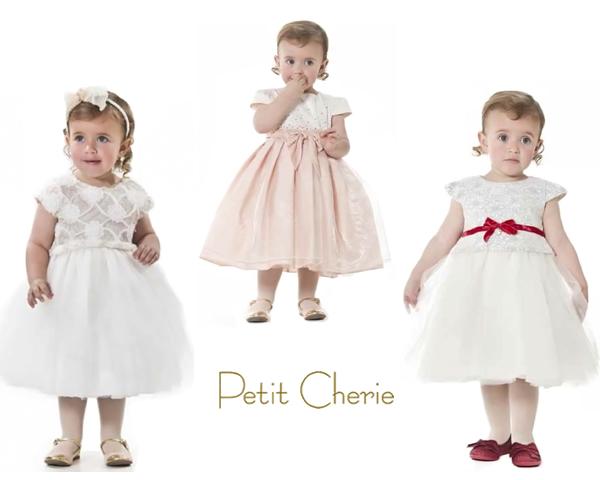 (2)vestidos-festas