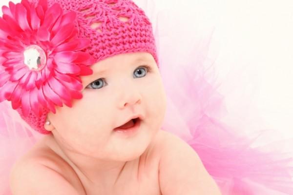 Blog Dicas Pais e Filhos