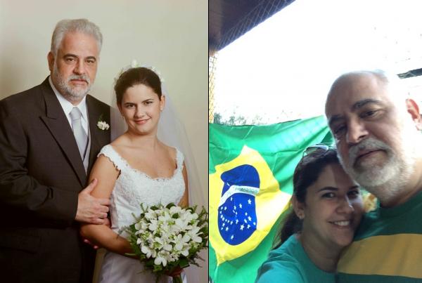 Imagem: Gabriella Brandão