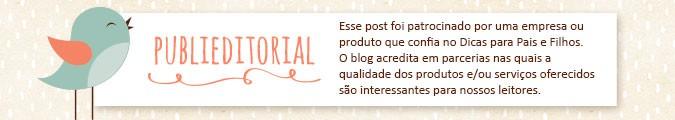 assinatura_publieditorial_novalargura