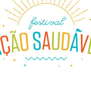 Programação Final de Semana São Paulo