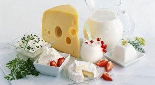 intolerancia-lactose1