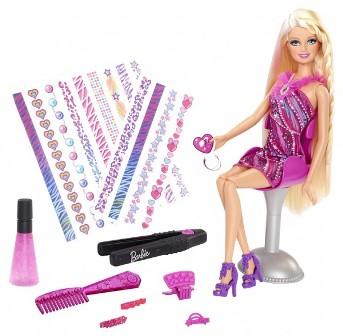 Barbie-Tatuagem-de-Cabelos-600x588