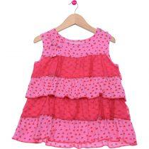 Moda infantil: tendências para o verão 2015