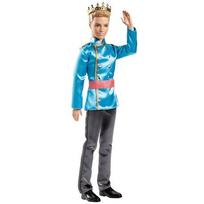 Boneca-Barbie-Portal-Secreto-Principe-Mattel-BLP31_01