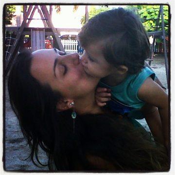 A maternidade através da adoção