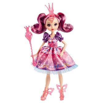 Malucia-_Barbie-e-o-Portal-Secreto-600x600