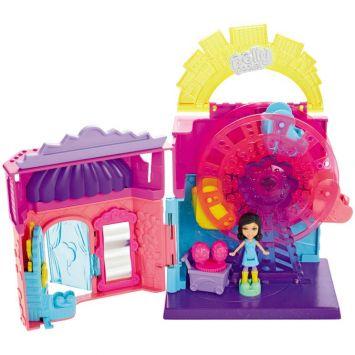 Mattel-Conjunto-Polly-Pocket-Pollyville-PrC3A9dio-Luxo-Parque-De-DiversC3B5es-Mattel-5157-56029-1-product