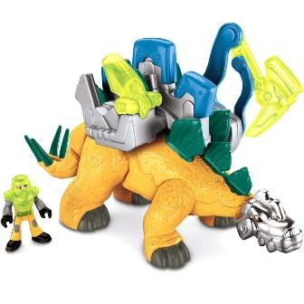 Mattel-Imaginext-Super-Dinos-Stegosaurus-Mattel-5574-22804-1