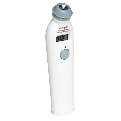 Termometro Exergen