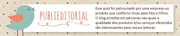assinatura_publieditorial