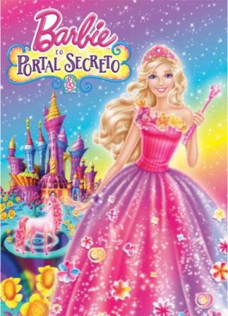 barbie_portal_secreto_almofadado