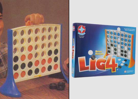brinquedos-lig-4o