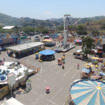 Parque Play City no Shopping Grande Rio