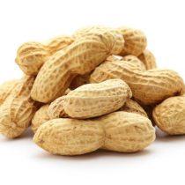 As alergias alimentares mais frequentes