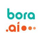 Bora Aí