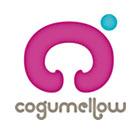 Cogumellow