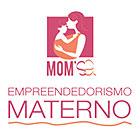 Mom's SA