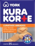 Kura Korte