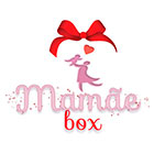 Mamãe Box