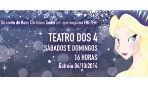 riokids-teatro-arainhadogelo1