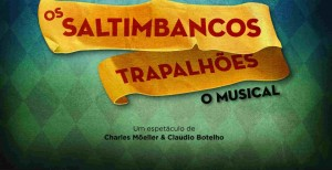 riokids-teatro-ossaltimbancostrapalhoes-300x154