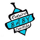 Roteiro Baby Curitiba