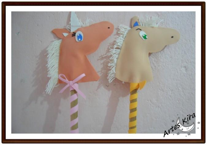 brinquedos para fazer - Dicas Pais e Filhos