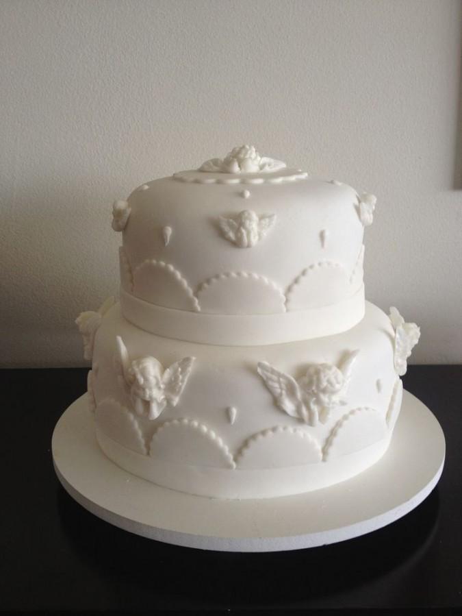 bolo-de-batizado-dicas pais e filhos