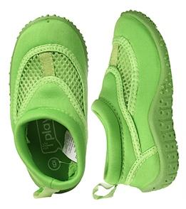 Sapato Infantil de Verão