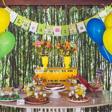 Festa Piquenique Muchabum