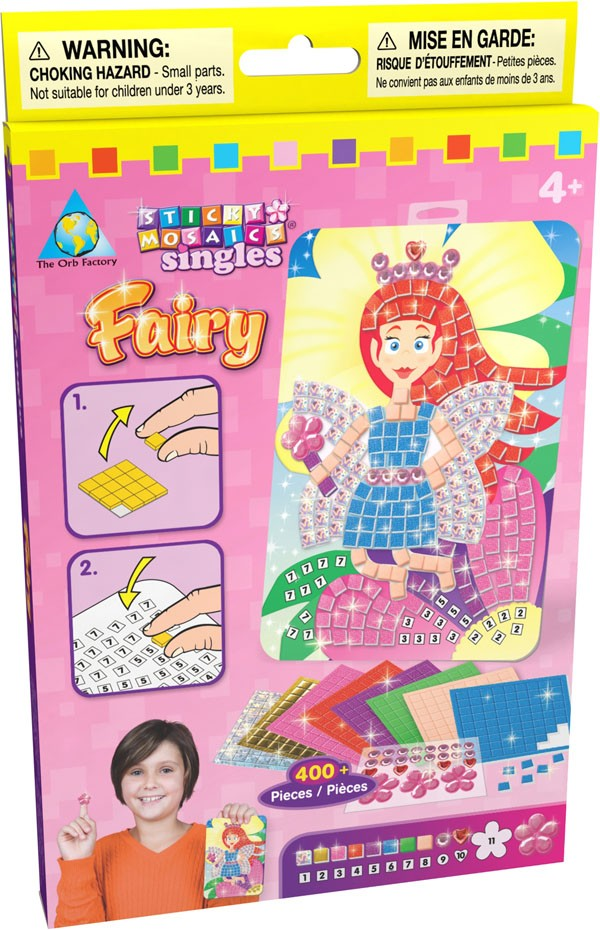 brinquedos diferentes - dicas pais e filhos