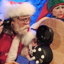 Teatro – A história do Natal