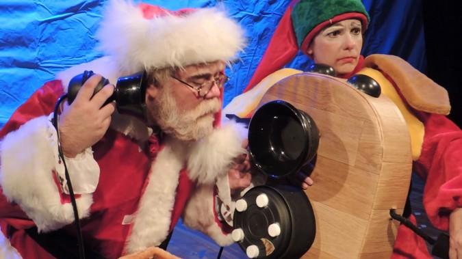 A história do Natal - Dicas Pais e Filhos
