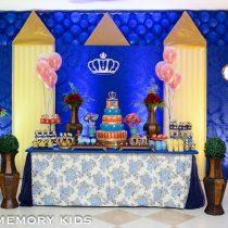 Festa do Rei Davi