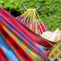 Dicas para viajar grávida e aproveitar melhor o fim do ano