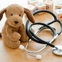 Como escolher o pediatra da criança?