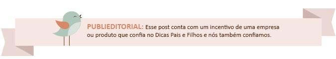 assinatura_publieditorial (1)