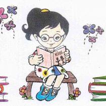 Vídeo: Dicas para incentivar a leitura