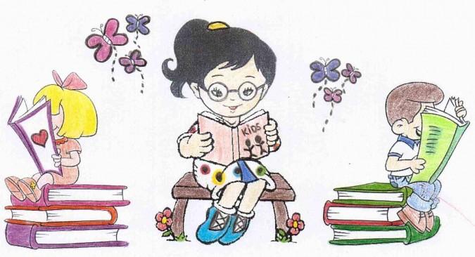 Dicas para incentivar a leitura